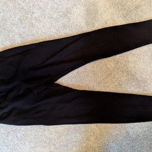 J Crew Gigi-style pants